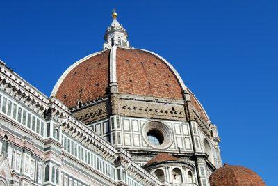 Gite in Italia
